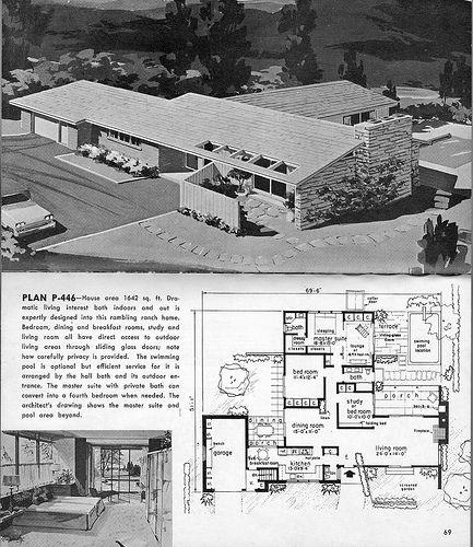 102 best house floor plans images on pinterest arquitetura floor