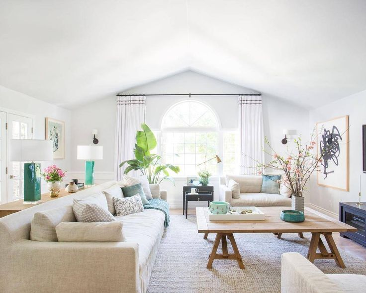 1000+ Images About Family/Living Spaces On Pinterest