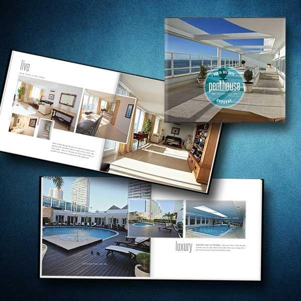 31 best Property Brochures images on Pinterest Brochures - property brochure