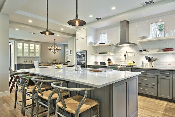 Award-winning Austin construction, remodeling and renovation firm
