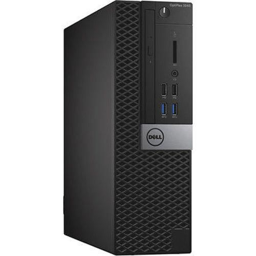 Now available on our store: Dell OptiPlex 304...  Check it out here! http://www.widgetree.com/products/dell-optiplex-3040-desktop-sff-computer-y6fg9-i5-8gb-ram-500gb-hd-win-7-w10-lic-1?utm_campaign=social_autopilot&utm_source=pin&utm_medium=pin