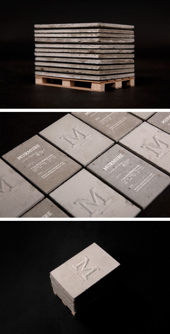 55 best business card designs images on pinterest the top foxes 12 of the most attractive embossed business cards magicingreecefo Images