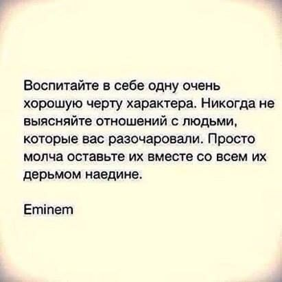 (100) Facebook
