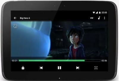 mx player pro apk-MX Player Pro Apk Full version ini merupakan salah satu aplikasi pemutar video dengan fitur terlengkap. Penggunaannya pun cukup mudah dengan interface yang mudah dipahami. Fitur lain yang gak kalah penting adalah Aplikasi MX Player premium mampu membaca teks film yang tersimpan dalam format tertentu seperti ;DVD, DVB, SSA/ASS, SubStation Alpha, SAMI dan beberapa format umum lainnya. Pengguna juga bisa melakukan zoom video dengan pergerakan jari yang sederhana pada layar.