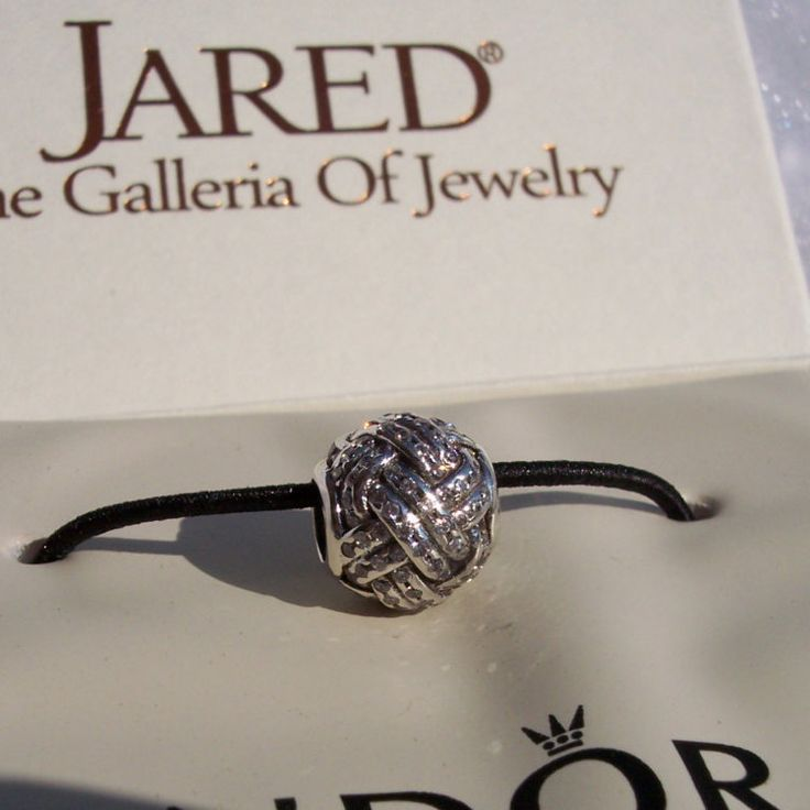 9 best PANDORA JARED EXCLUSIVE images on Pinterest High fashion