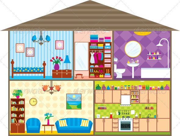53 best images about house in cut on pinterest sweet