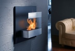 All Biofuel Fireplaces