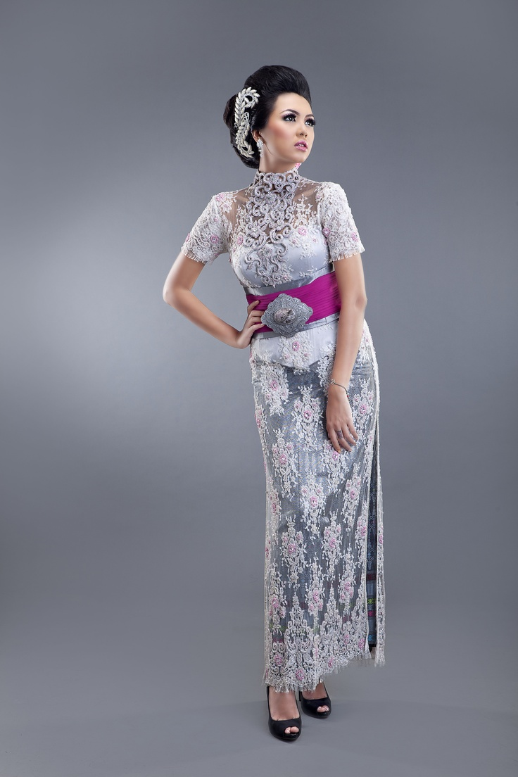 17 best images about kebaya indonesia traditional custom