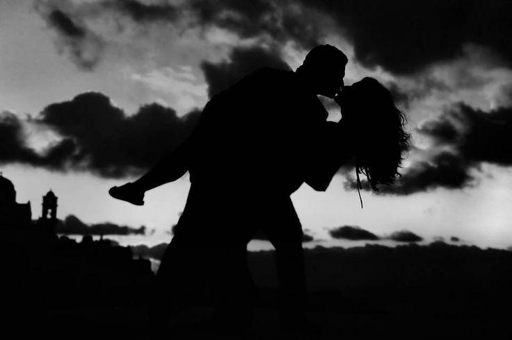 Φωτογραφηση γαμου Σαντορινη Ερωτας Αγαπη Rekouniotis