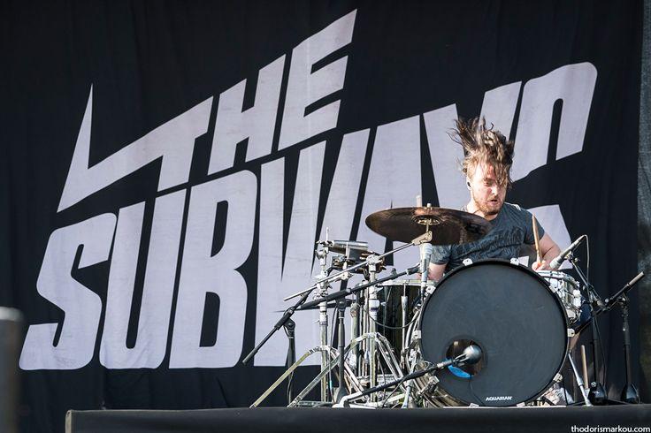 subways   rockwave 2016   05/06/2016