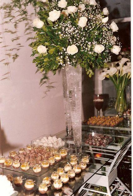 Uma das maneiras mais usadas e populares de se comemorar uma festa. Pode ser uma inauguração, um casamento, uma festa de aniversário, um batizado, uma vernissage ou despedida de solteiro (a). Você poderá gostar de:Coctel de casamento – Como organizarCasamento -Como organizar sua recepção17 lembretes essenciais para a noiva Independente do motivo da festa um …
