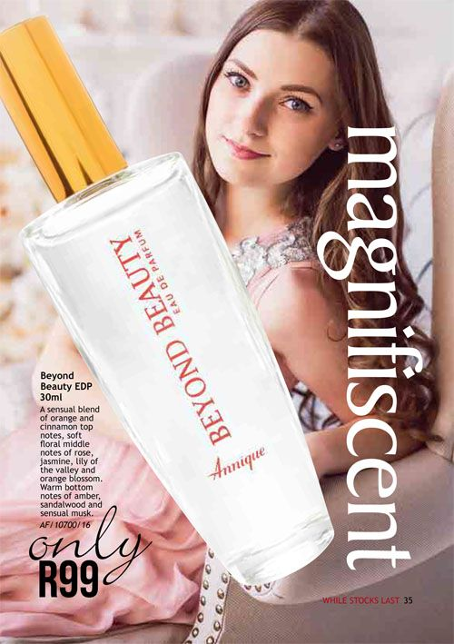 March 2018 Beaute | Annique Health & Beauty Specials. Purchase these Monthly  specials from our Rooibos-Miracle Online Store. #annique #beyondbeauty #rooibos #rooibosmiracle #skincare #cosmetics #diet #naturalremedies