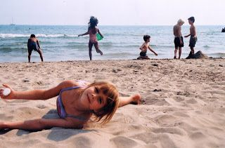 Cobourg Beach: TOP-3 day trips to the beach during Civic Holiday long weekend