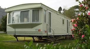 How to choose an amazing cheap static caravan?