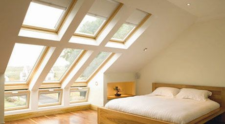 attic conversions - - Yahoo Search Results