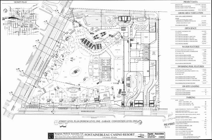 Caesars Palace Floor Plan Inspirational Caesars Palace Ballroom Floor Plan 100 Images Caesars Palace Site Plans Building Plans House Floor Plans