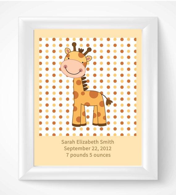 31 best mason\'s safari themed nursery rm images on Pinterest   Child ...
