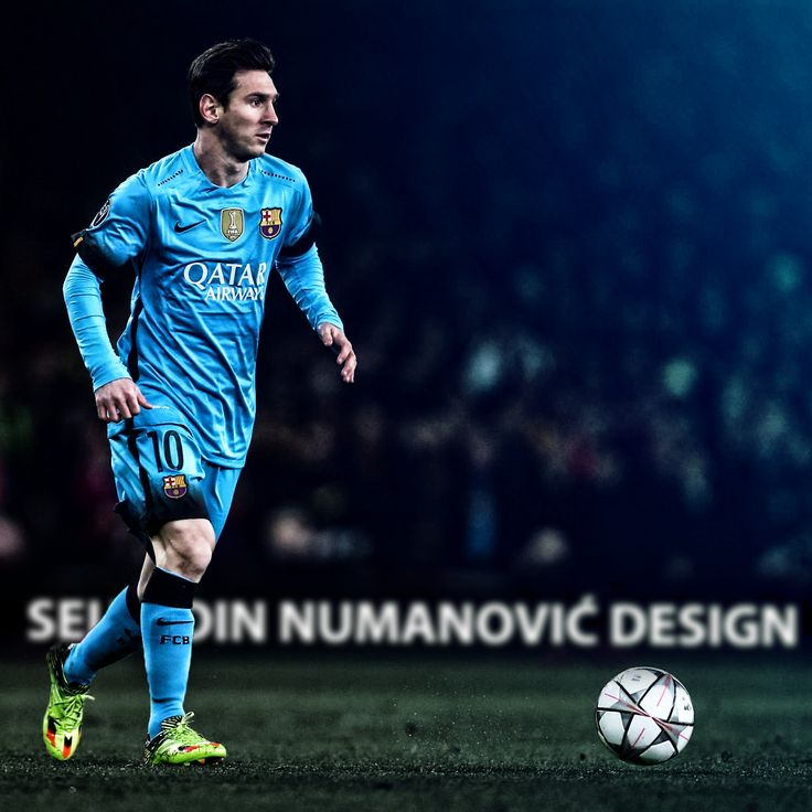 Messi HD Wallpapers HD Wallpapers Backgrounds of Your Choice 1500×1500 Messi 2016 Wallpapers (59 Wallpapers) | Adorable Wallpapers
