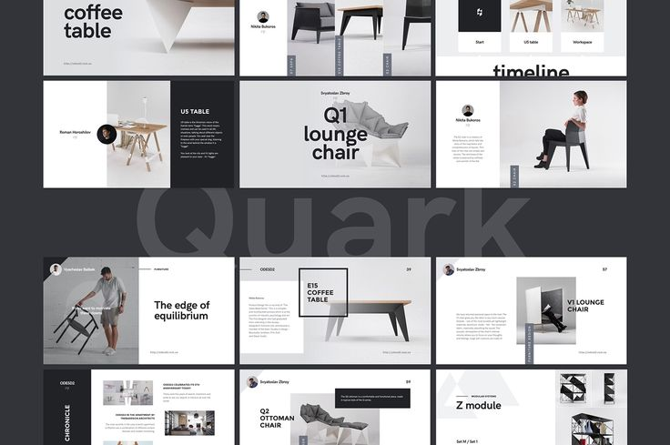Quark #Keynote Presentation Template https://www.behance.net/gallery/50140615/Quark-Keynote-Presentation-Template?utm_content=buffer9f77e&utm_medium=social&utm_source=pinterest.com&utm_campaign=buffer