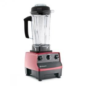 Vitamix - Mixeur Blender Vitamix 5200 - Rouge