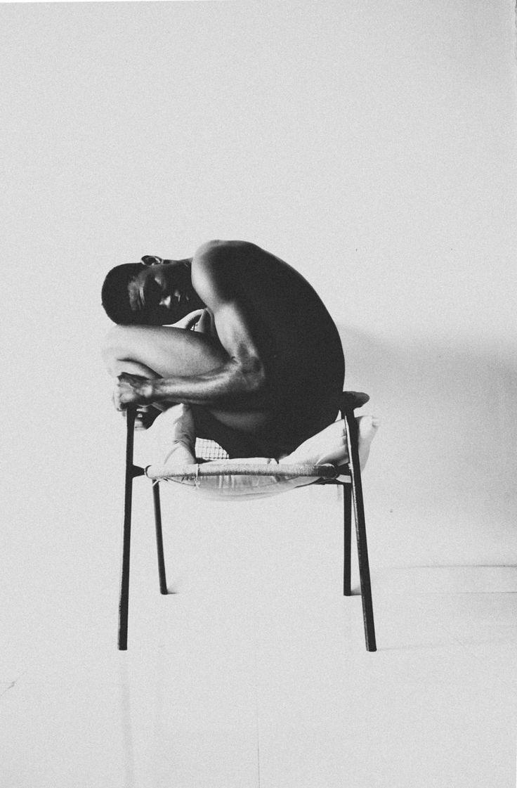 20 fotógrafos africanos que você provavelmente nunca ouviu falar (e você realmente deveria!) - Geledés