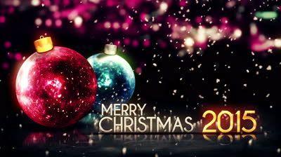Δοκιμάστε φέτος να κάνετε το καλύτερο και για εσάς αλλά και για τον διπλανό σας… ΕΥΤΥΧΙΣΜΕΝΟ ΤΟ ΝΕΟ ΕΤΟΣ!!! http://www.tokleidi.com/2014/12/2015/