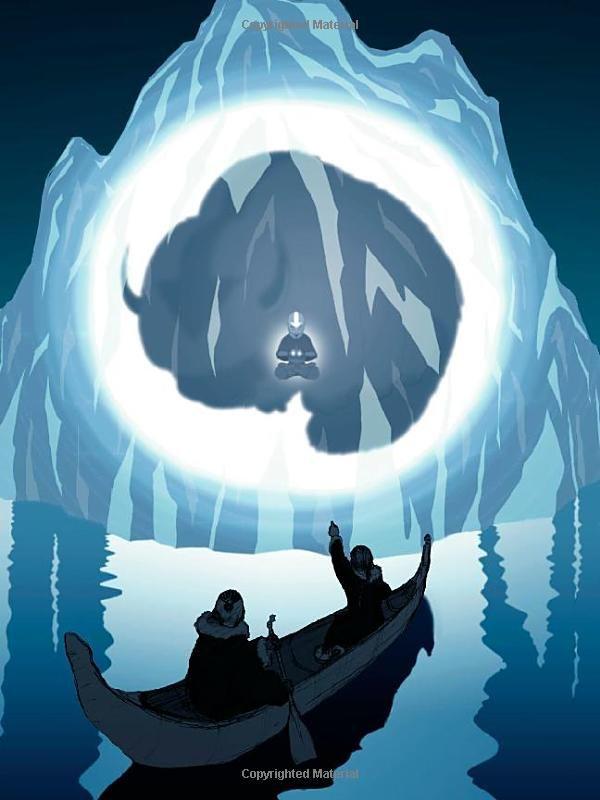 Avatar: The Last Airbender (The Art of the Animated Series): Bryan Konietzko, Michael DiMartino Amazon.com