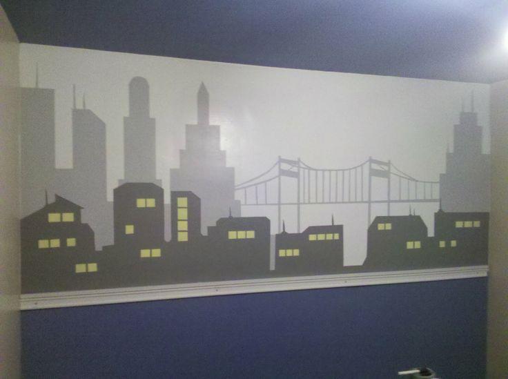 Batman Bedroom 75 best lego batman bedroom ideas images on pinterest | batman