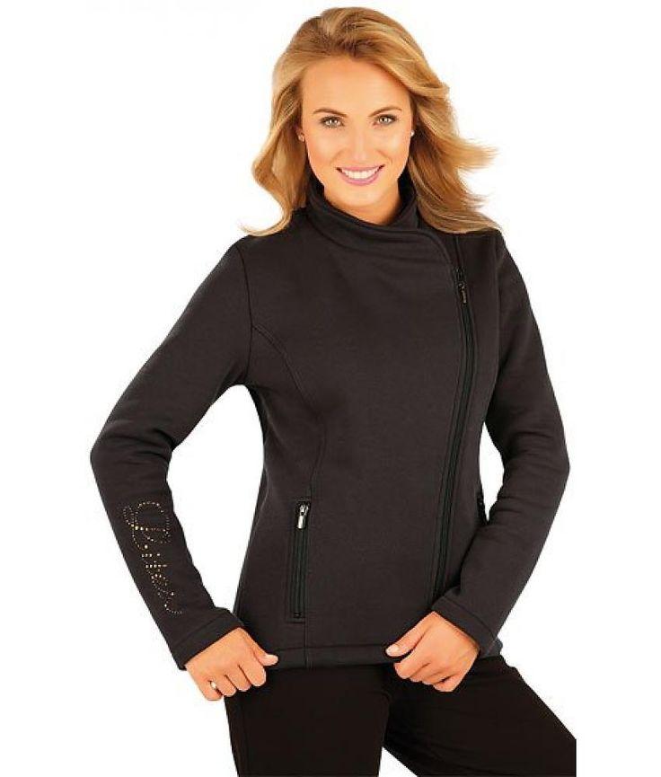 Litex Sportswear Dames jack