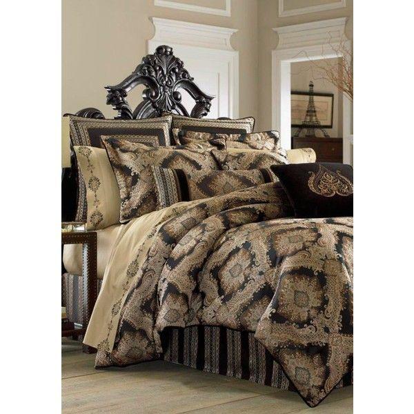 j queen new york onyx california king comforter set bedding collections bed u0026 bath macyu0027s