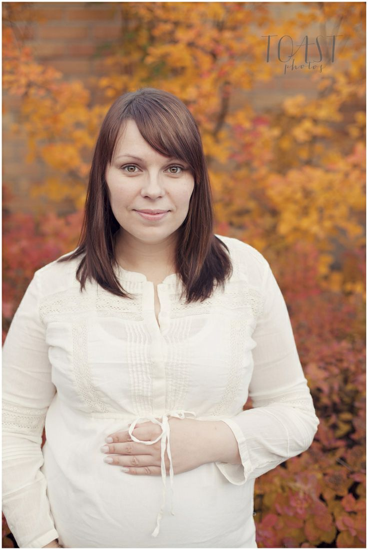 Pregnancy photography, TOAST photos.