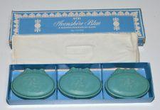 Avon Vintage Avonshire Hostess Fragrance Soap -