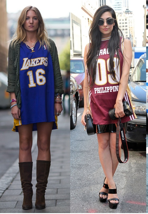 exceptional nba jersey outfits men boys