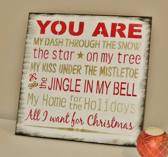 Sentimental Wedding Gift For Husband : ... Romantic Gifts For Husband on Pinterest Gifts For Husband, Romantic