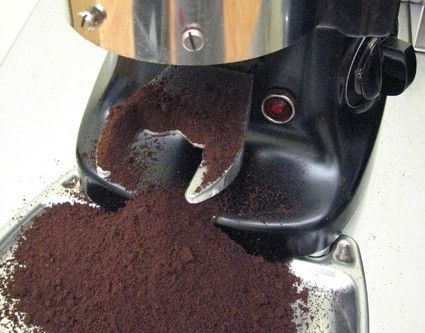 <b>If you say <i>expresso</i> one more time...</b>