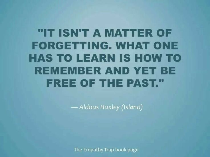 Best 25+ Never Forget Quotes Ideas On Pinterest