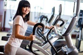 Inginkan hidup yang sihat dan cergas? Anda boleh cuba melakukan senaman kardio di mana ia mampu memberi beberapa kebaikan di dalam kehidupan anda! Antaranya ialah:  Dapat Tangani Masalah Diabetes Latihan kardio dapat meningkatkan kemampuan otot untukmenggunakan glukosa sehingga dpat membantu mengawal kadar gula dalam badan.  Dapat Tingkatkan Metabolisme Ia bermaksud anda perlu tingkatkan kadar degupan jantung di mana semakin pantas metabolisme tubuh semakin mudah anda mengawal berat badan…