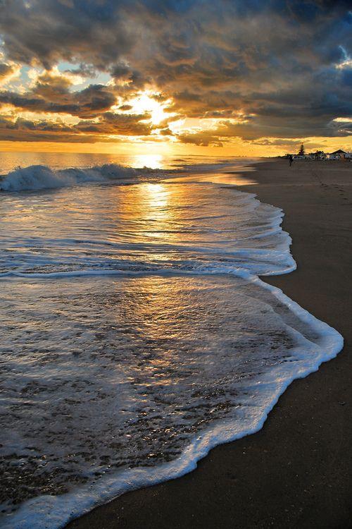 La Antilla, Huelva./Spain Tumblr