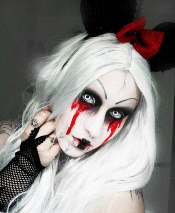 Pinterest Halloween Adult Costumes