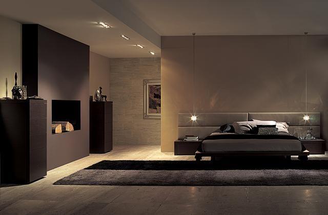 Como transformar o quarto em um refugio luxuoso
