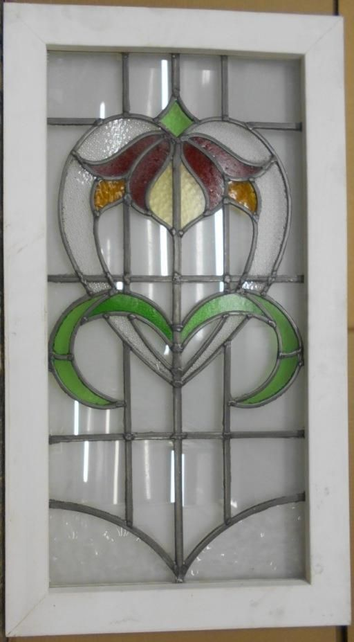 670 best stained glass panels and window treatments images on pinterest. Black Bedroom Furniture Sets. Home Design Ideas