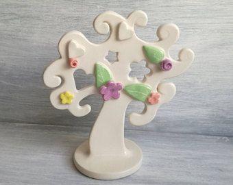 Regalo battesimo albero della vita