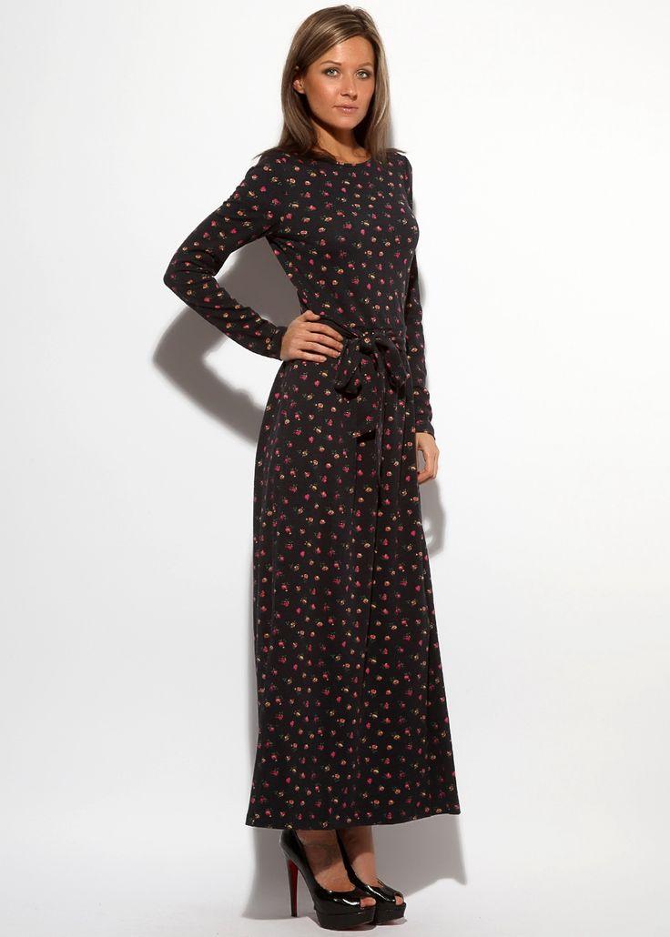Платье Valentino (Артикул: 88477) Фото 3