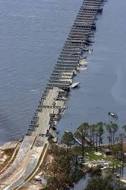 Image result for new orleans hurricane katrina