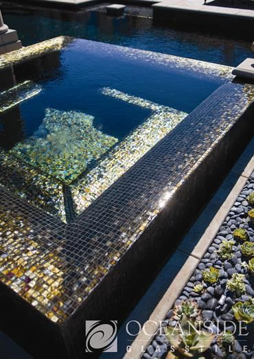 74 Best Pool Design Images On Pinterest Pool Designs