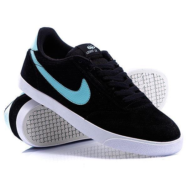 Nike кроссовки zoom