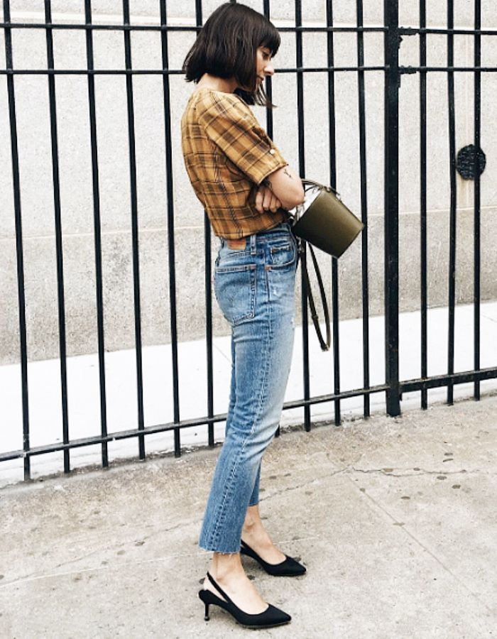 Love New York style? These are the shoes every NYC girl has on her shopping list!