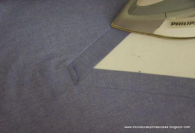 confeccionando-escote-uniformes