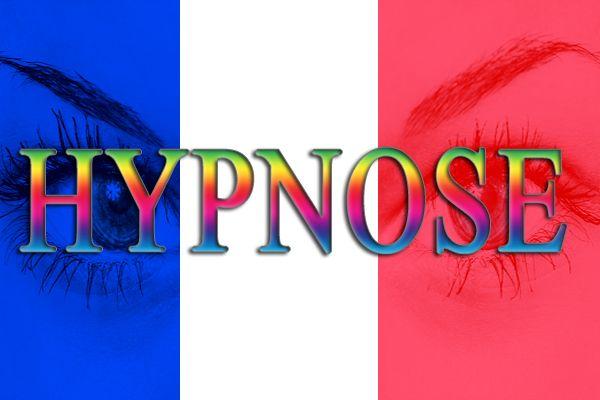 L'HYPNOSE utilisée par les partis politiques pour vous faire voter