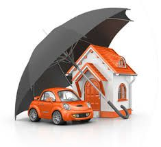 M. Marin Inc. offers both Personal & Commercial Umbrella Liability Insurance.